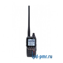 Yaesu FTA-550L авиационная радиостанция