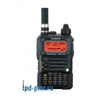 Yaesu FTA-720 авиационная радиостанция