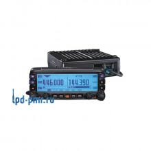 Yaesu FTM-350R автомобильная радиостанция