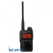 Yaesu VX-3R радиостанция портативная