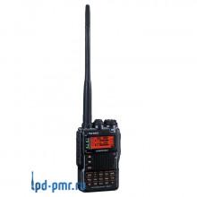 Yaesu VX-8DR радиостанция портативная
