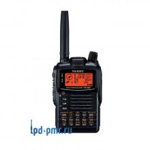 Yaesu VX-8GR радиостанция портативная