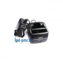 Alinco EDC-144 зарядное устройство