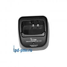 Icom BC-139 зарядное устройство