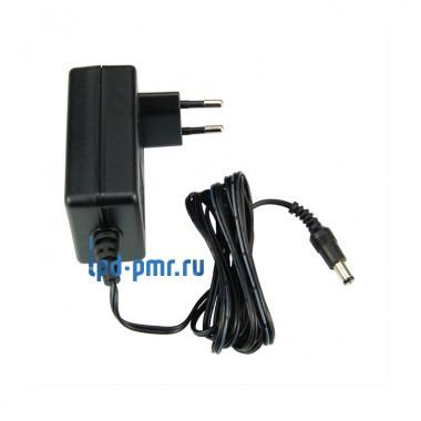 Сетевой адаптер Icom BC-145SE