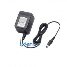 Icom BC-147SE зарядное устройство
