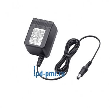 Зарядное устройство Icom BC-147SE
