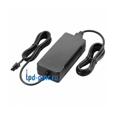 Зарядное устройство Icom BC-157S
