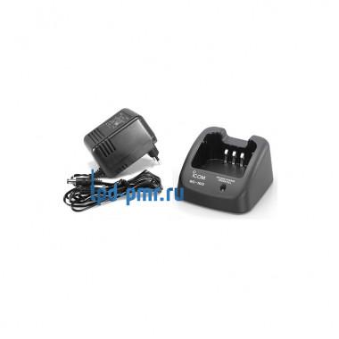 Зарядное устройство Icom BC-160