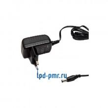 Linton NLA-5012 сетевой адаптер