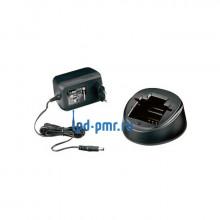 Motorola MDPMTN4088 зарядное устройство