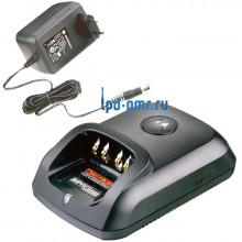 Motorola PMLN5188 зарядное устройство