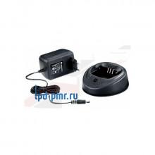Motorola PMLN5192 зарядное устройство