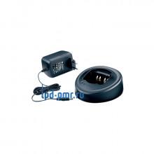 Motorola PMLN5196 зарядное устройство