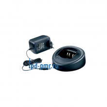 Motorola PMLN5196
