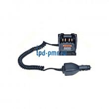 Motorola PMLN7089