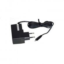 Motorola PS000042A12 зарядное устройство