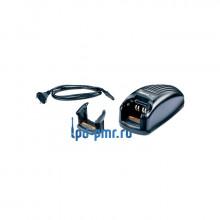 Motorola WPLN4112