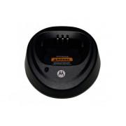 Motorola WPLN4137 зарядное устройство