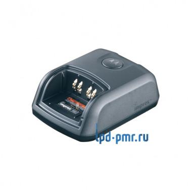Зарядное устройство Motorola WPLN4184