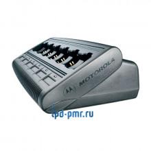 Motorola WPLN4189
