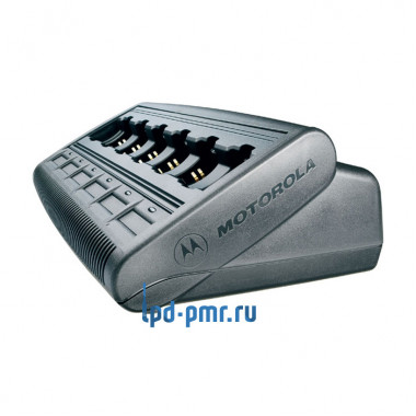 Зарядное устройство Motorola WPLN4189
