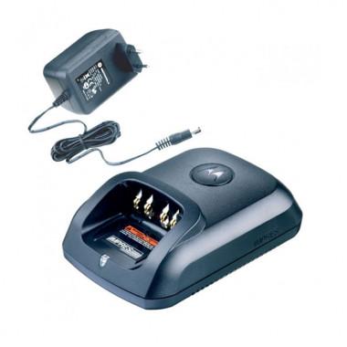 Зарядное устройство Motorola WPLN4255