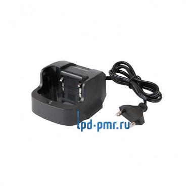 Зарядное устройство Racio RC101